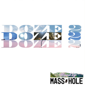 MASS-HOLE / DOZE(MIXCD)