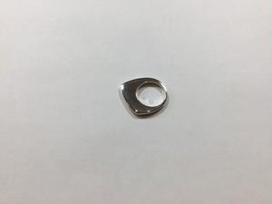 """CALLMOON """" Eco ring """""""