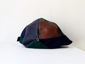 """onlyone""combi DEERCAP 