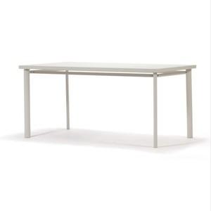 emu-STAR DINING TABLE