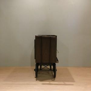 Remake Wagon/O-05