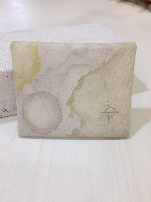 Kagari Yusuke 封筒型小銭入れ 都市型迷彩 1