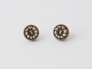 DLCHE【pierce/earring】