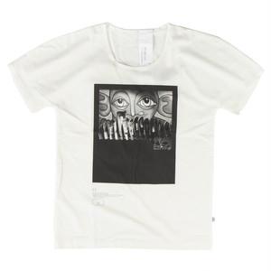 [ Jamie Lynn ] T-shirts