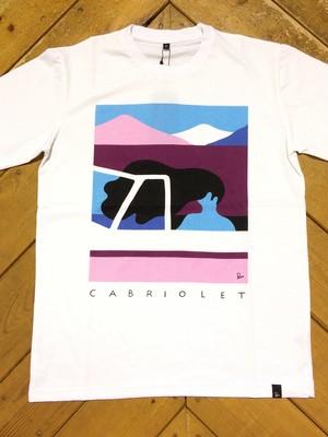 [ by Parra ] cabriolet
