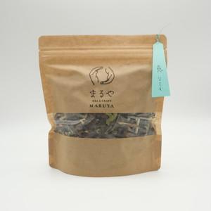 和草養生茶「慈」itsukushimu  (100g)