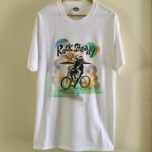 "Rock Steady ""Cycle"" (サイズXL)"