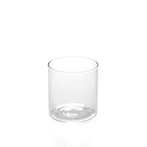 BOROSIL Vision Glass LW