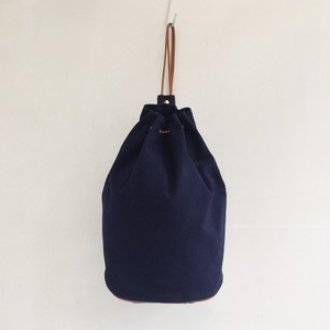 HERMES one shoulder bag & back pack