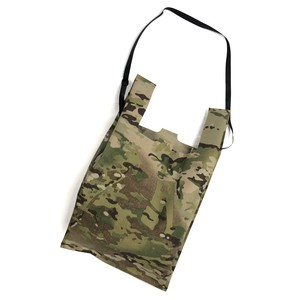 "Alwayth ""Market Tote_Multicam CORDURA"" by ZEPTEPI  [Alwayth Report Exclusive] [送料無料]"