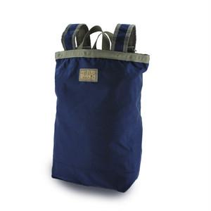 MYSTERY RANCH(ミステリーランチ) BOOTY BAG ブーティーバッグ  / ナイトフォール