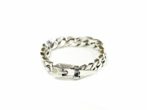 BUCKLE Bracelet(SMALL)
