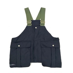 "Land&B.C.""Hunt vest 02"""