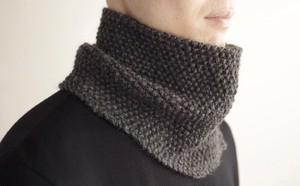 neck warmer/ネックウォーマー