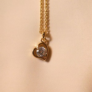 The Louvre Pendant Collection Edition 14 9