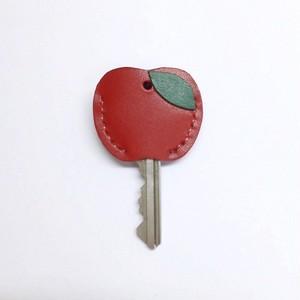 【再販】林檎のキーヘッドカバー