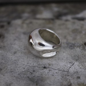 【Limited】ring-CP002