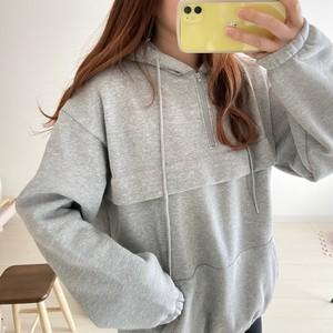 over design hoodie【10/26n-6】