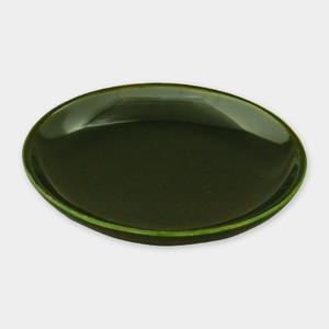 豆皿 小(椀型)緑