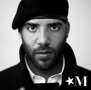 Miles Mosley / Uprising