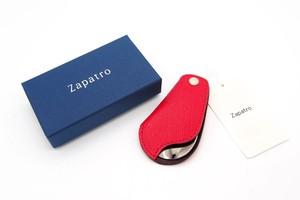 ザパトロ|Bueno|スライド式ポータブルシューホーン