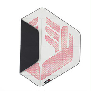 ROLL RECOVERY StretchMat ロールリカバリー ストレッチマット-〈日本正規輸入品〉