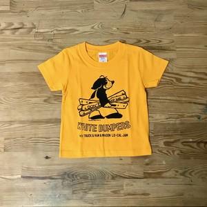WB Kids T-shirts