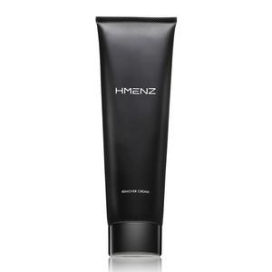 HMENZ  除毛クリーム 210g
