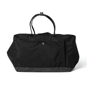 ULTRALIGHT TOTEBAG  -GULL-
