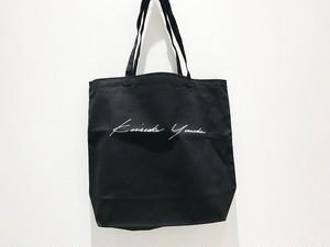 keisukeyoneda tote bag