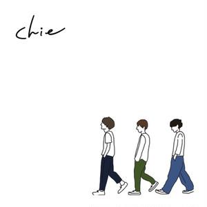 chie / 1st demo