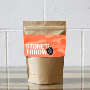 【期間限定】250g Stone's Throw ブレンド