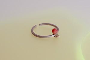 ring 05- R - 14