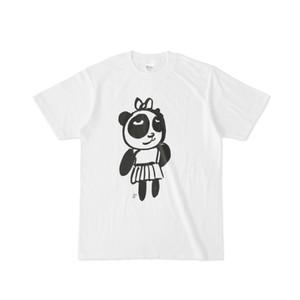 『モテモテRitaちゃん』Tシャツ