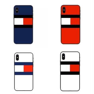 iPhoneケース 人気 韓国 ファッション 流行 コーデ おしゃれ