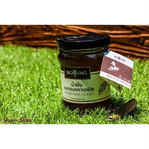 ドイトン マカダミア ハニー/Doitung Macadamia Honey 280g