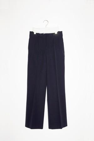 jonnlynx - flare pants