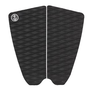 Infantry 2Piece Traction Pad