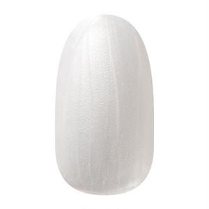 P04 パールホワイト カラージェル