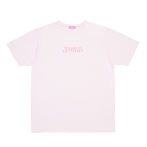 IT GIRL T-shirt