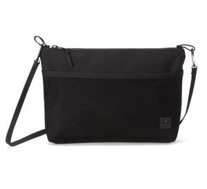 【ROARK REVIVAL】Venture Sacoche Bag