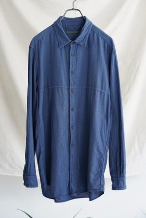 Casey Vidalenc - Gaze Long Length Shirt