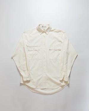 Old GAP plane shirt