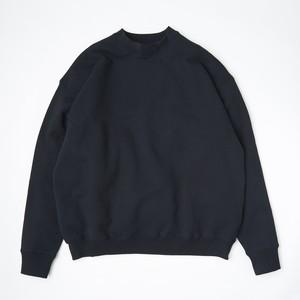 MODEL002(2020) Black