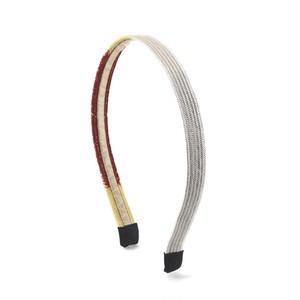 Headband(AC2109)