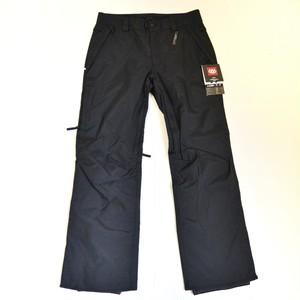 Standard Shell Pant 19-20 686