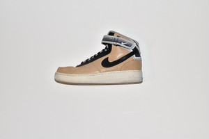 Nike Air Force 1 Mid RT