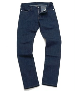 EFFECTEN/エフェクテンeffectenbasic skinny denim