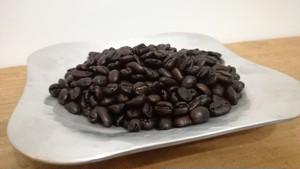 コーヒー豆・粉 グアテマラ サンマルコス 深煎り 200g~