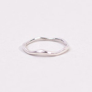 Silver Ring PP-010SV